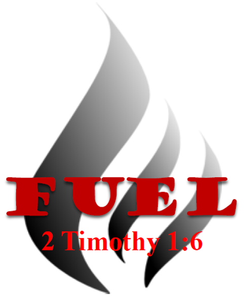 Fuel Youth logo.png