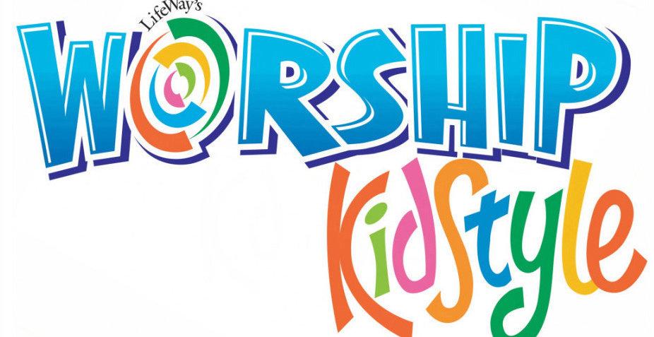 Worship-Kidstyle.jpg
