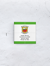 square-art-print-mockup-featuring-a-canv