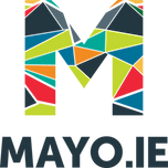 mayo-logo.png