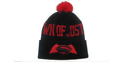 Batman V Superman (Bobble Hat)