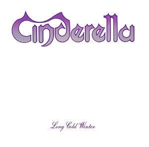 Cinderella, Long Cold Winter