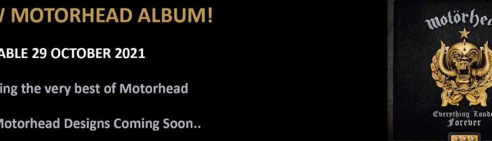 New Motorhead Album 2021.jpg