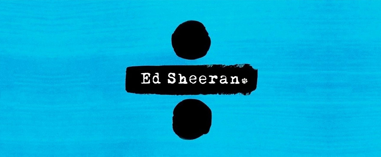 Ed-Sheeran-Home-Page-Banner