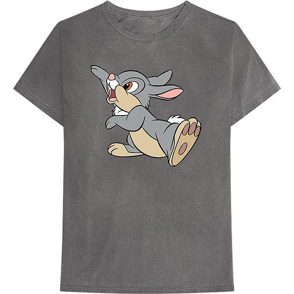 Disney's Bambi, Thumper Wave