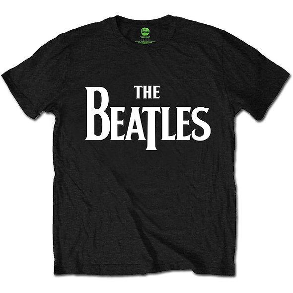 Beatles (The), Drop T
