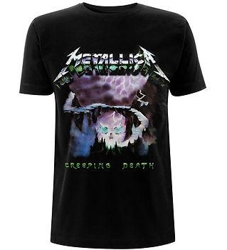 Metallica Creeping Death.jpg