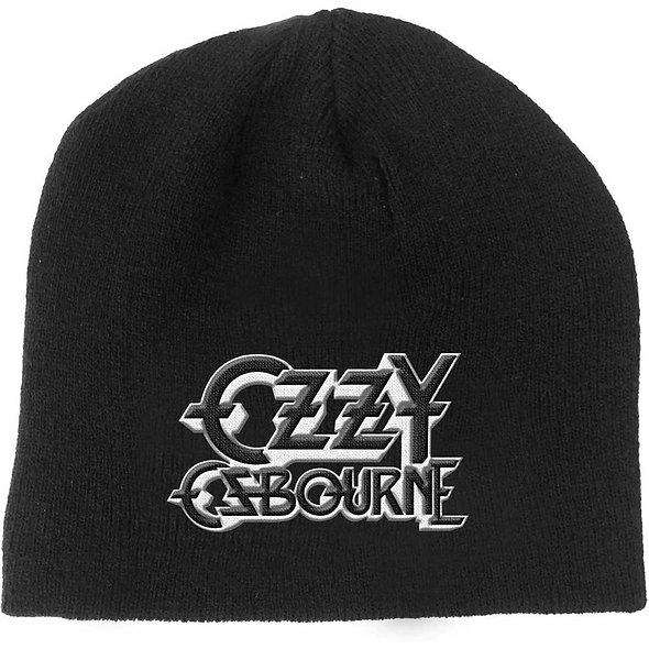 Ozzy Osbourne Unisex Beanie