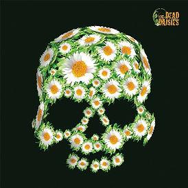 The Dead Daisies TheDeadDaisies LPCD.jpg