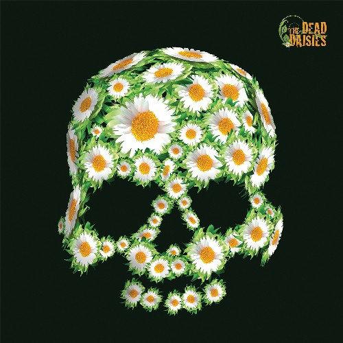 Dead Daisies, The Dead Daisies