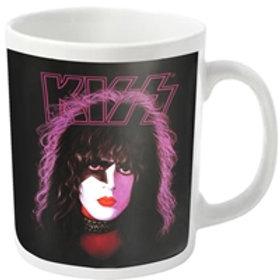 Kiss, Classic Paul Stanley