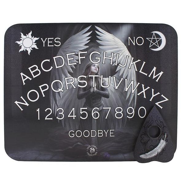 The Fallen Spirit Board