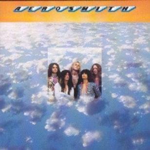 Aerosmith, Aerosmith (180 Gram Audiophile Vinyl)