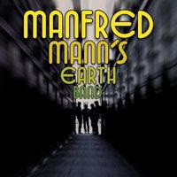 Manfred Mann's Earthband, Self Titled