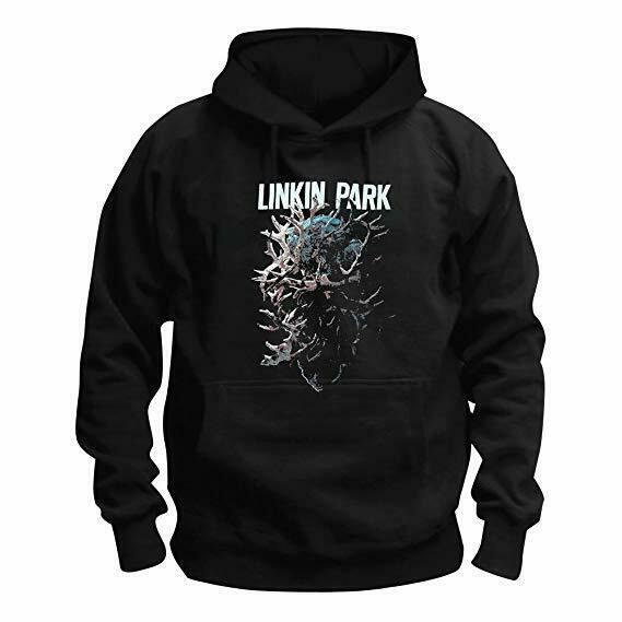 Linkin Park, Stag