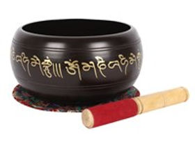 Buddha Brass Singing Bowl.jpg