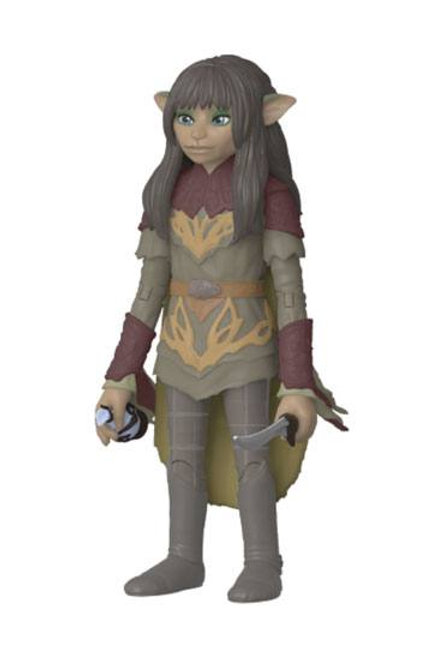 Dark Crystal (The) : Age of Resistance Action Figure Rian 13 cm