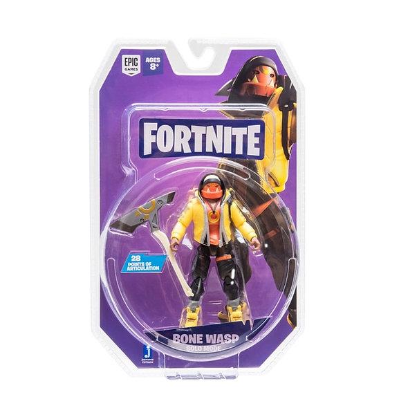 Fortnite : Bone Wasp (Solo Mode)
