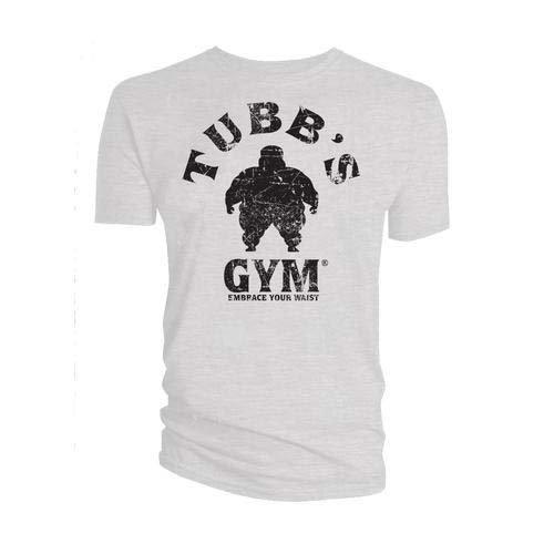 Tubb's Gym
