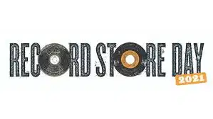 Record Store Day 2021 : Limited Stock Available