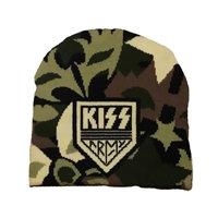 Kiss, Army (Beanie)