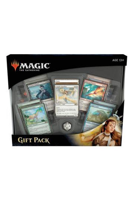 Magic The Gathering Gift Pack 2019 (English)