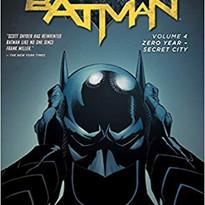 Batman Volume 4.jpg