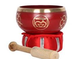 Red Root Chakra Brass Singing Bowl.jpg