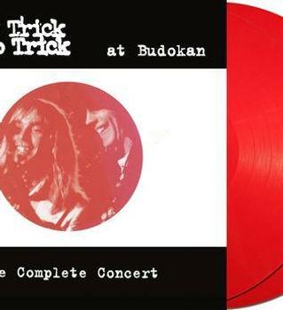 Cheap Trick Live Budokan.jpg