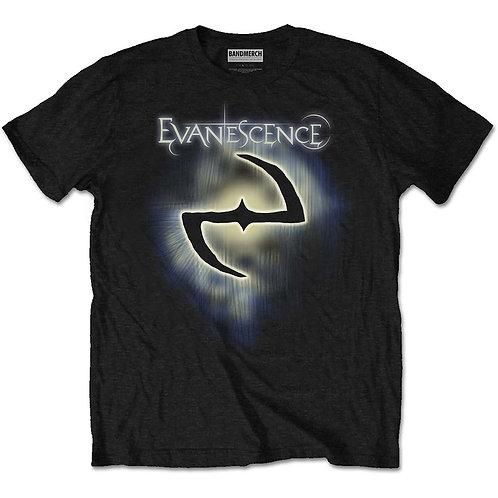 Evanescence, Classic Logo