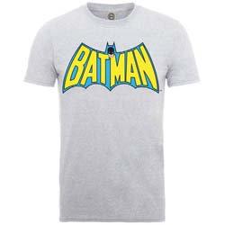 Batman Retro