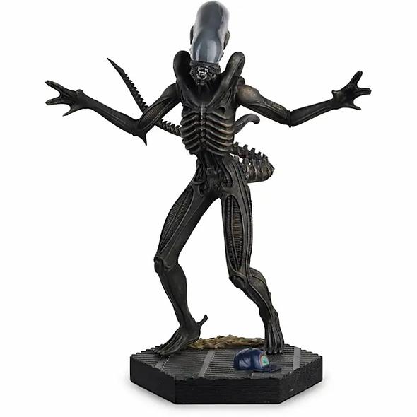 Alien & Predator (The) Collection, Alien Xenomorph (Alien)