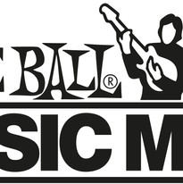 music_man_logo.jpg