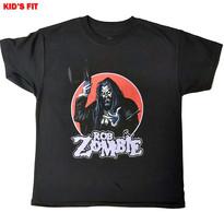 Rob Zombie, Magician.jpg