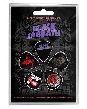Black Sabbath Purple Logo.jpg