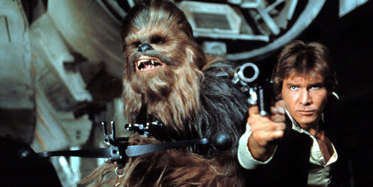 han_and_chewbacca