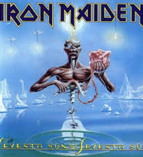 Iron Maiden 7th Son.jpg