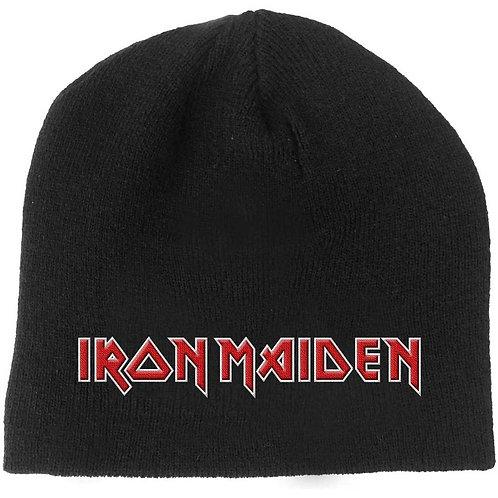 Iron Maiden Unisex Beanie