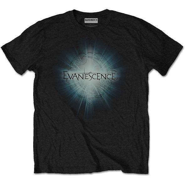 Evanescence, Shine