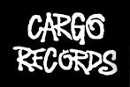 New Orders For Cargo Records