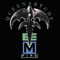 Queensryche, Empire