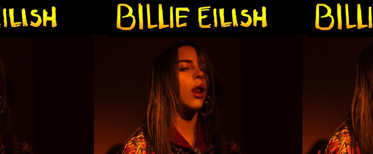Billie-Eilish-Home-Page-Banner-Version-2