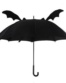 3D Bat 1.jpg