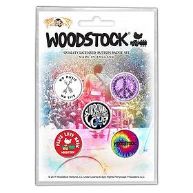 Woodstock Surround Yourself.jpg