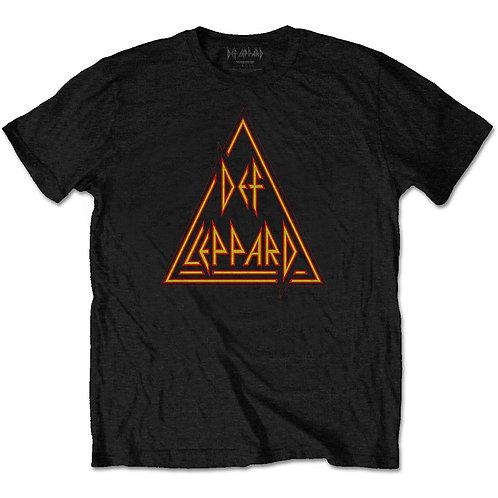 Def Leppard, Classic Triangle