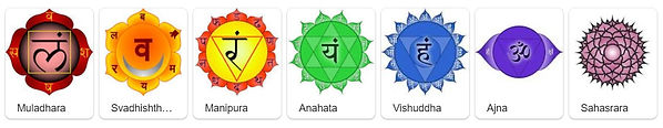 The Seven Chakras.jpg