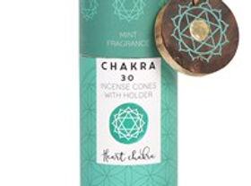 Heart Chakra Incense Cones.jpg