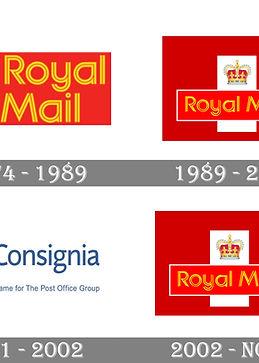 RoyalMail.jpg