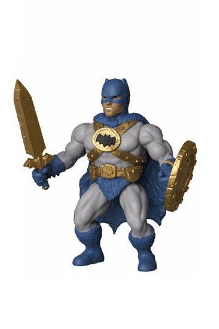 DC Primal Age Action Figure Batman 13 cm