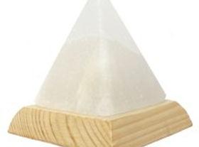 Pyramid White Usb Salt Lamp.jpg